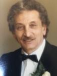 Frank P.  Nazzaro Jr.
