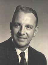 Henry E. Wiegers - 819072
