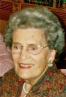 Burkholder Funeral Home Seymour Indiana