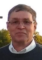 Michael Whitman