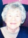 Margaret Sweeney Hyland