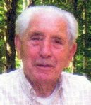 Kenneth P. de la Bastide