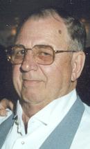 Arnold J. Simmons