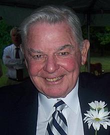 Michael  W. Fallon