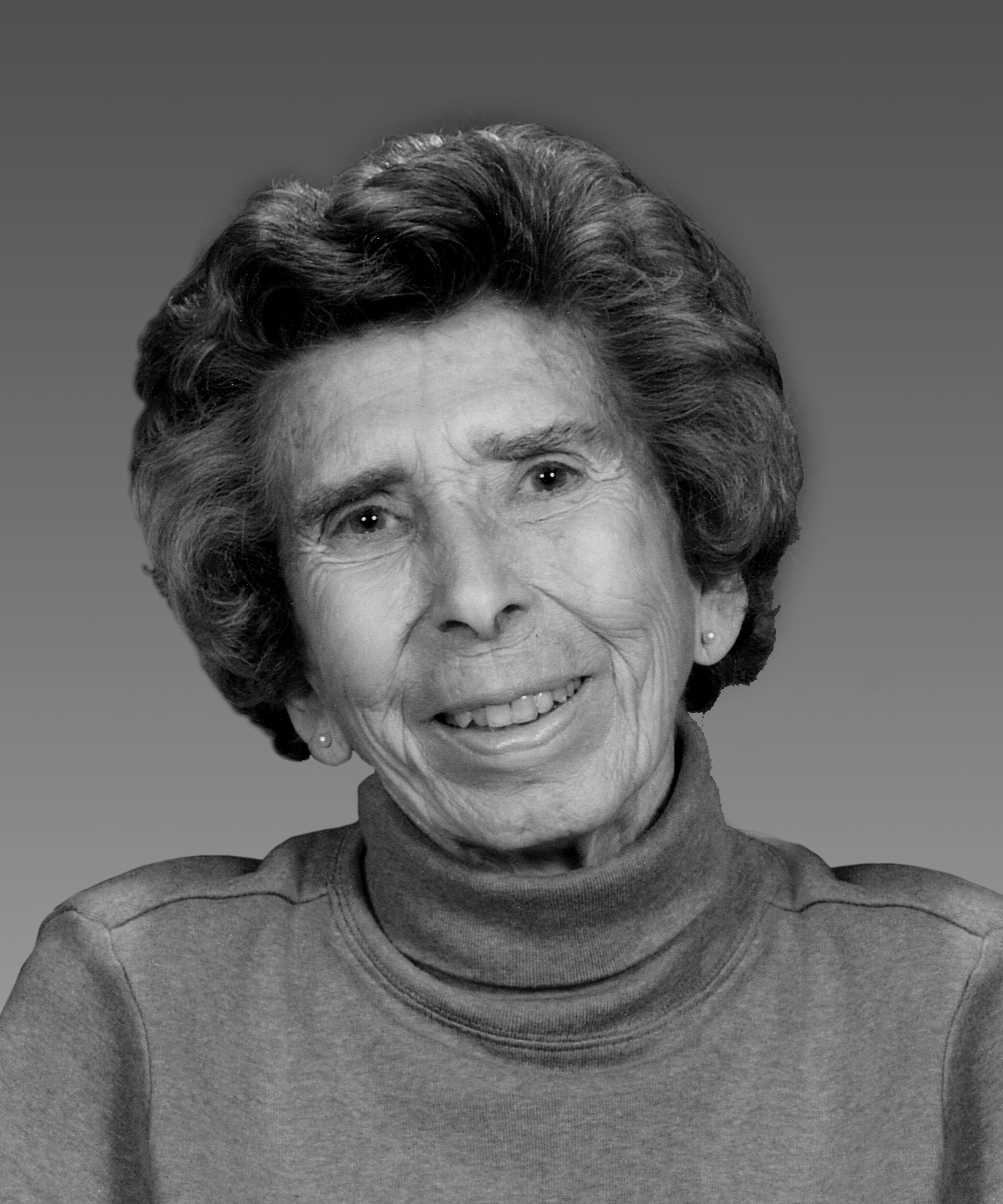 Marilyn Durkee Britton