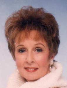 Patricia P. Rauch