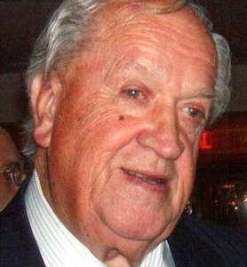 Bruno  Dejuri