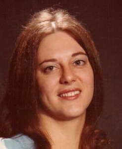 Gail  Krause