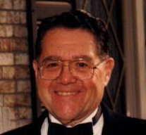 Henry S. Pino