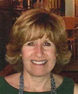 Sandra J. Forte