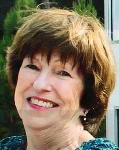 Patricia A. Todaro