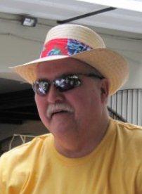 Joe E. Sylvester