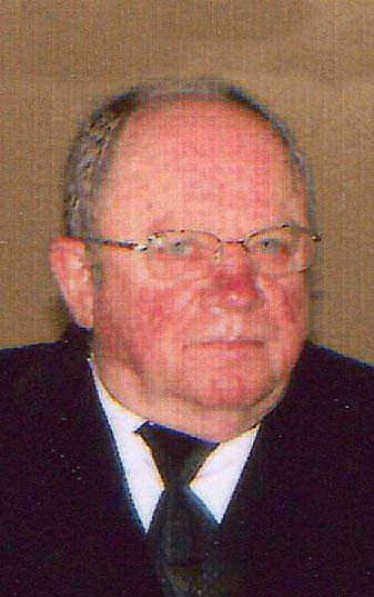 Joseph C. Siterlet, Jr.