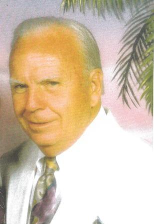 John mccue obituary springfield il butler funeral homes obituaries Knights of columbus swimming pool springfield il