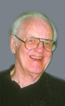 Robert Hedges net worth