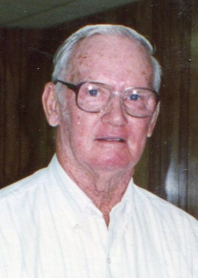 George Edward Payne
