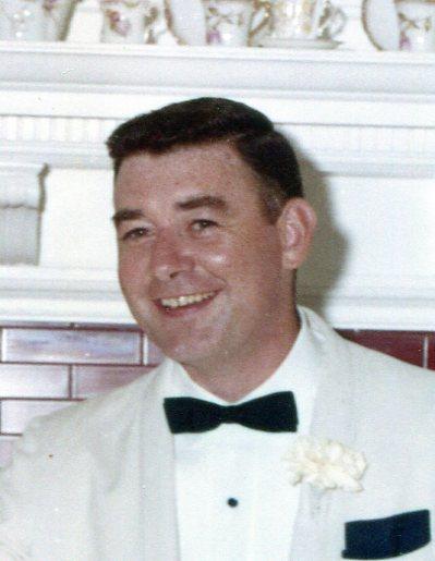 Robert  J.  Mulvihill