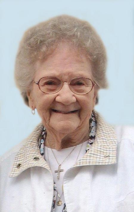 Elsabelle  P.