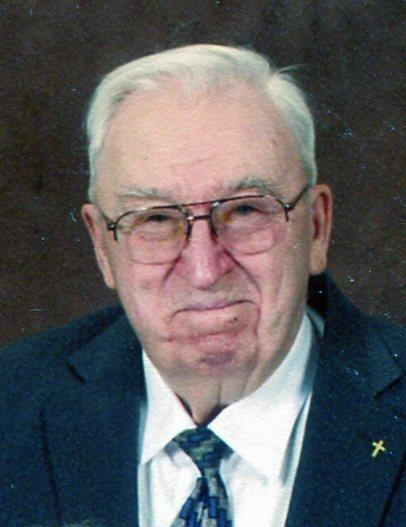 Robert Saylor Obituary New Berlin Il Butler Funeral