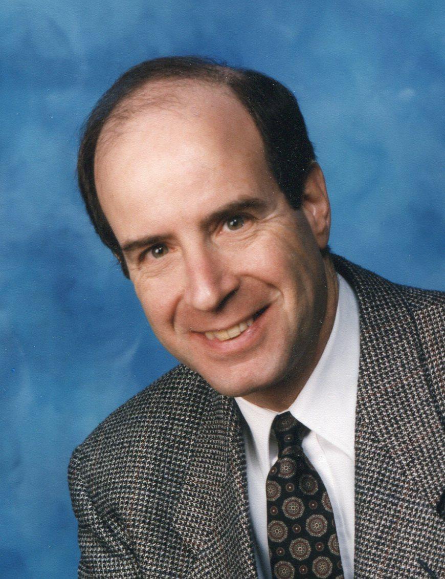 John B. Wallenstein