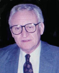 Dr. Clement Gotway