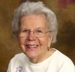 Ruth Gross