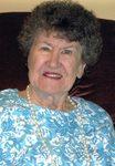 Helen Goocher