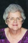 Ruth Ellington