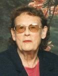 Madeline Roy