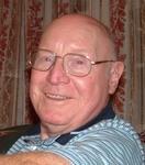 Charles Sonnenberg