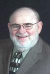 John Mulrooney