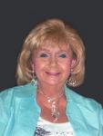 Barbara Biesenthal