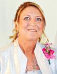 Cathy Gillman