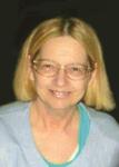 Susan Pipkin