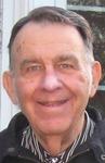 George Jirgal, Jr.