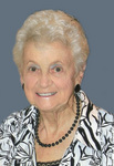 Doris Reid