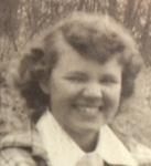 Lois McQuern