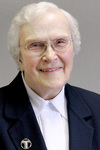 Sister M. Collings, O.S.F.