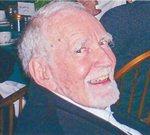 Roland Collins