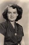 Alice Patricia Bumpus