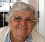 Jeannette Stratton