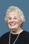 Monica McEnary