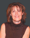 Debra Adams