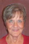 Cathy Unsbee
