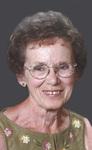 Mary Lefavor