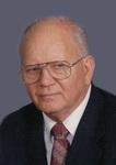 Carl Powers