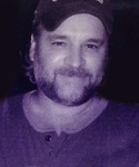 John Moffitt, Jr.