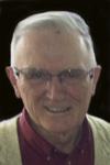 William L. Roth, Sr.