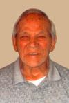 George Reevis