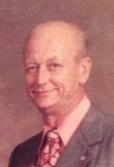 Donald Palmer
